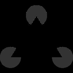 Gistalt Logo