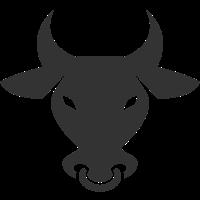 ECG Stampede Logo